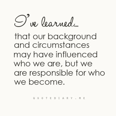 define gossip in your own words best 20 responsibility quotes ideas on pinterest truth