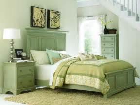 Sage Green Bedroom Ideas Tranquil Bedroom Sunset Summer Tranquil Zyla Sage