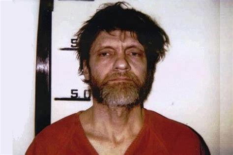 American Named Rob Who Runs Detox Facilities In Vallarto by Top 10 Most Intelligent Serial Killers
