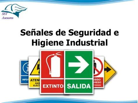 imagenes gratis de seguridad industrial higiene y seguridad industrial prevencion seguridad y