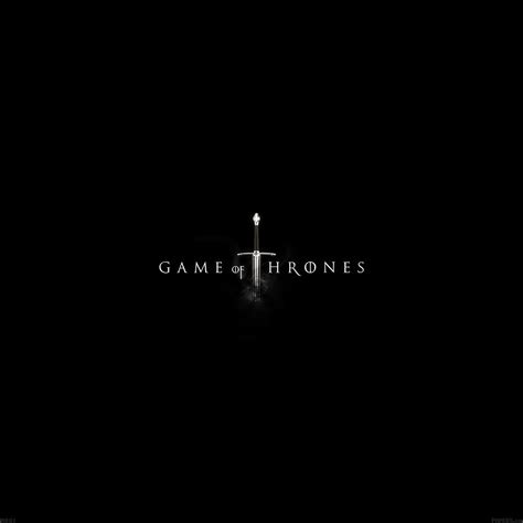wallpaper ipad game of thrones ipad retina