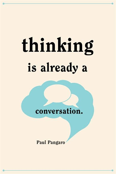 design thinking documentary 32 best design thinking quotes images on pinterest