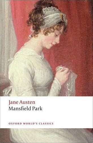 mansfield park penguin classics 12 best images about mansfield park book covers on