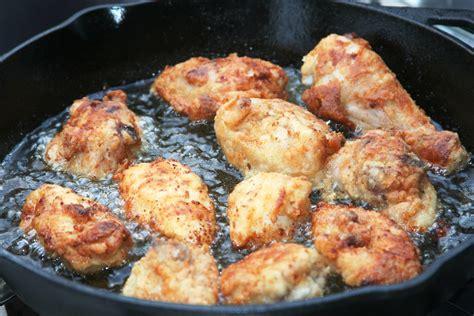 southern fried chicken eddy s kitchen
