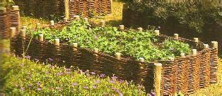 Lit De Jardin 1478 by Article Le Jardin M 233 Di 233 Val L Herbularius Ou Le Jardin