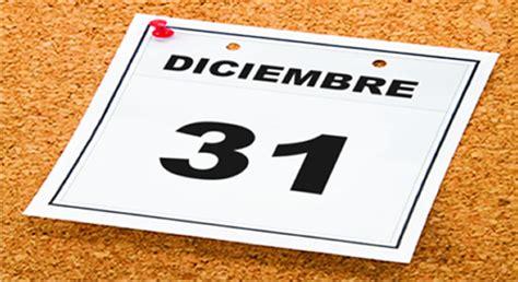dlar afip 31 diciembre 2015 declaracion ganancias y bienes personales dolar afip al 31