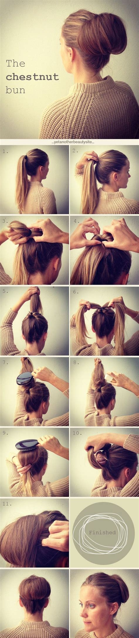 easy and simple hairstyles for office 18 simple office hairstyles for women you have to see
