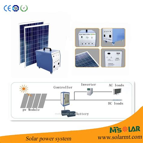solar air conditioner for home price in india ebay solar