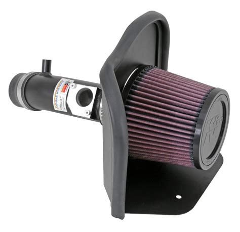 Air Filter Yaris 2002 to 2008 toyota yaris gets performance with simple add ons