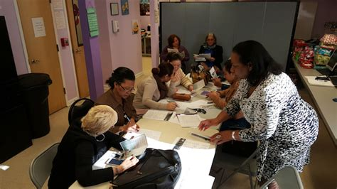 introduction to home care careers workshop brentwood ny