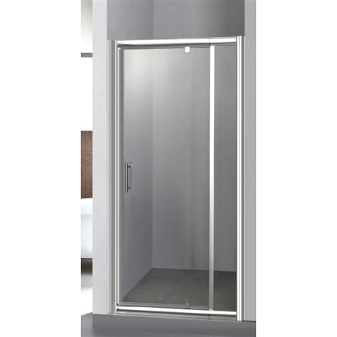 Adjustable Shower Door Adjustable Shower Doors Dreamline Shdr 4134728 01 Elegance Adjustable 34 To 36 Shower Door