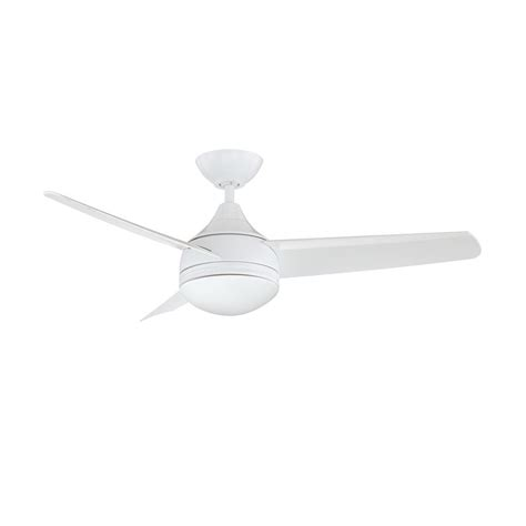 hton bay gazebo ii 42 in indoor outdoor ceiling fan hton bay gazebo ii 42 in white indoor outdoor ceiling