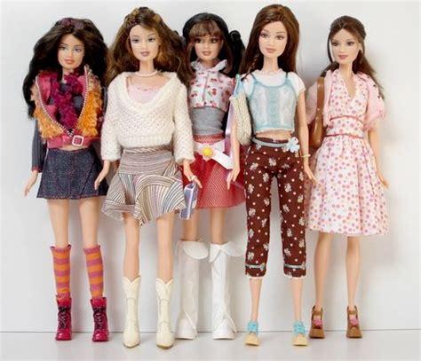 house of the b fashion doll fashion fever teresa dolls mode pour