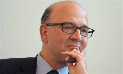 Cabinet Moscovici by Moscovici R 233 Organise Cabinet