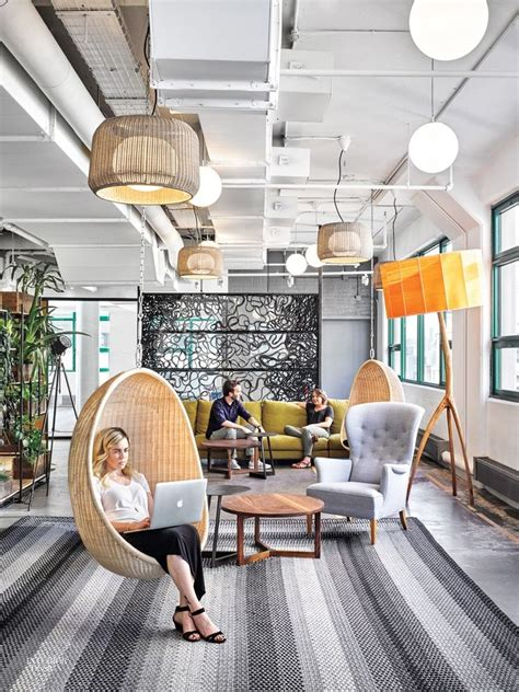 Floor And Decor Corporate Office 1000 ideas about corporate office decor on pinterest