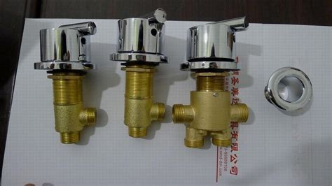 Replacing And Cold Shower Valves by Best Shower Room Mixing Valve Shower Faucet Cold