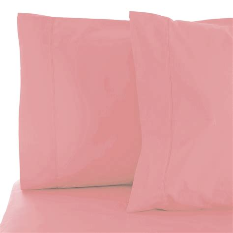 soft sheets hotel quality ultra soft 1800 count deep pocket 6 piece