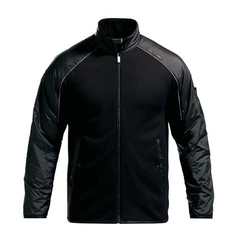 porsche design hybrid jacket polo shirts porsche and polos on pinterest