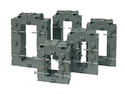 hobut shunt resistor lowest cost current transformer top manufacturer