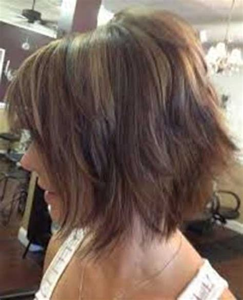 shaggy inverted bob hairstyle pictures 20 short shaggy bob hairstyles bob hairstyles 2017