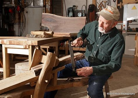 draw knife bench draw knife bench jpg 640 215 457 woodwork no 1 pinterest