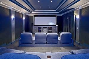 home theater design ideas home interior design home theater furniture and interior design ideas by can am