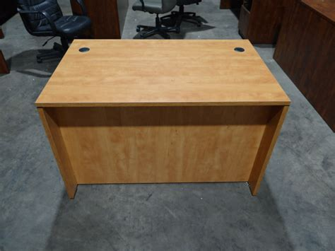 used home office desks used home office desk office furniture warehouse