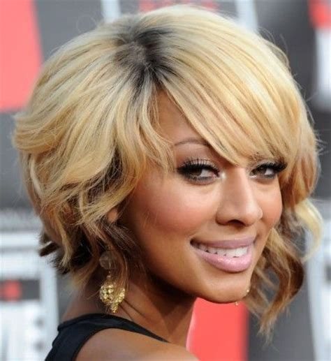 african amercian inverted bob 17 best images about inverted bob hairstyles on pinterest