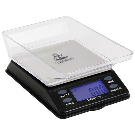 mini tafel mini tafel model weegschaal 200 x 0 01 g on balance