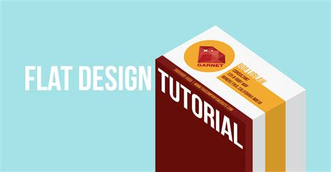 tutorial flat design poster political direct mail make your point in 20 seconds or