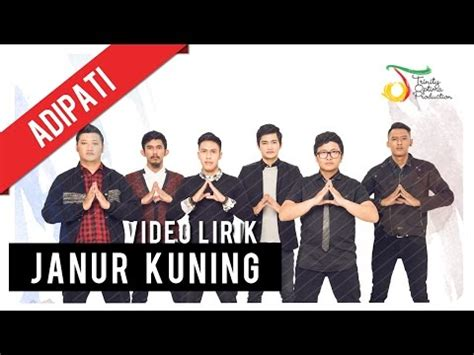 film perjuangan janur kuning download adipati janur kuning video lirik full mobile movie