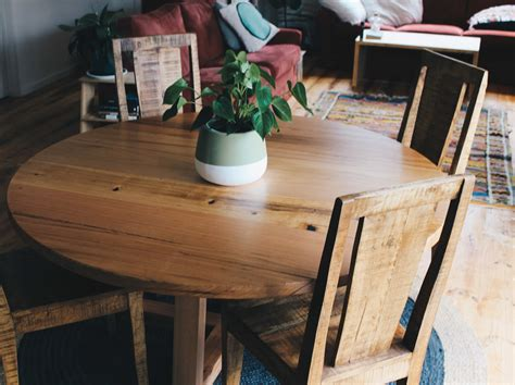 Handmade Timber Furniture Melbourne - handmade timber furniture melbourne handmade timber