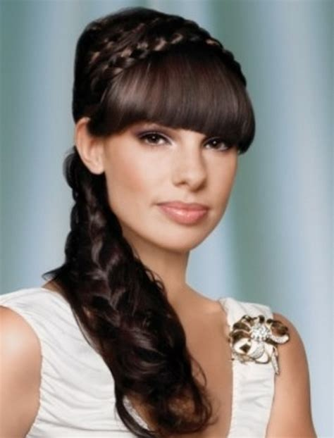 new fashion hairstyles 2014 october 2013 best bridal hairstyles for 2013 2014