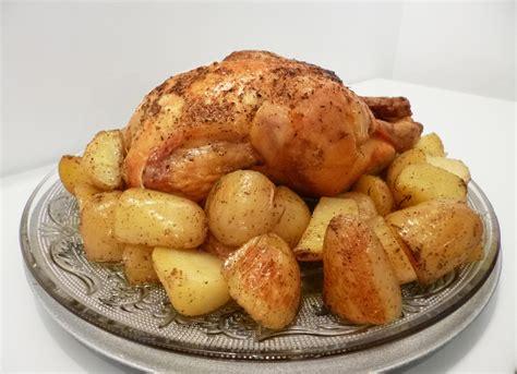 plats cuisin駸 congel駸 poulet congel 233 temps de cuisson la recette facile par