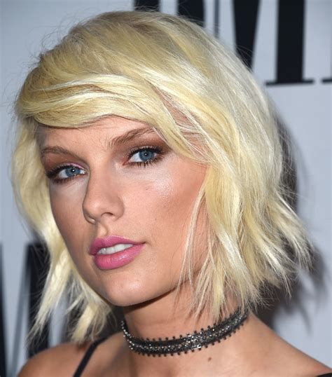 taylor swift age in 2006 taylor swift songwriter singer biography