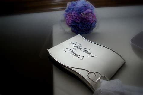 Wedding Quotes Album by Wedding Photo Album Quotes Quotesgram