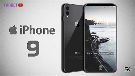 Best Phone For Pictures 2018