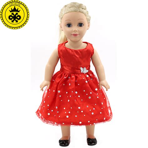 handmade 18 inch american doll clothes 15 style