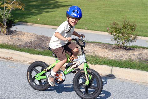 bike riding kids riding bike