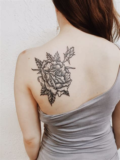 koreatown tattoo lisa orth custom tattooing 33 fotos 47 beitr 228 ge