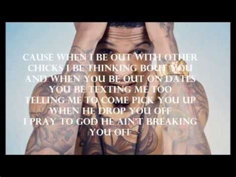 kissin on my tattoo mp3 download download kissin on my tattoos instrumental creditgget