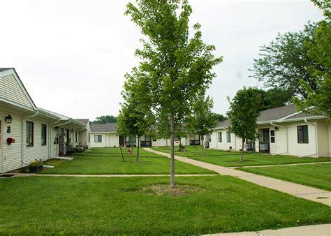 dekalb county housing authority dekalb county housing authority 28 images sunset apartments housing authority of