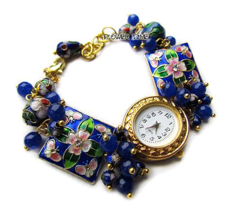 beaded watches beaded watches images search