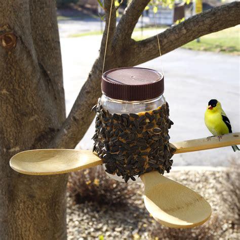 sunbutter bird feeder craft sunbutter llc sunbutter llc