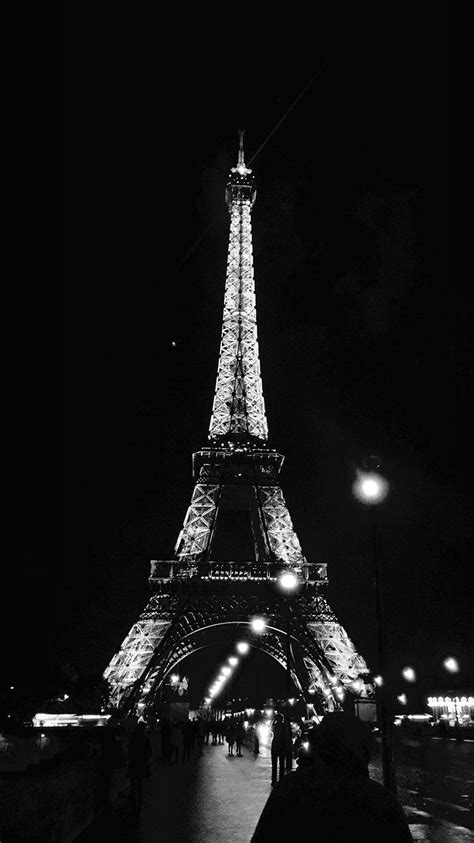wallpaper for iphone 6 eiffel tower nature