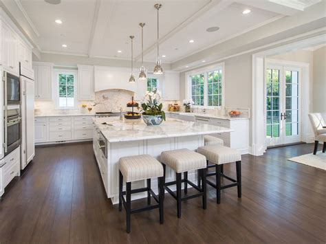 white kitchen traditional kitchen pricey pads east coast traditional 17 000 000 pricey pads east