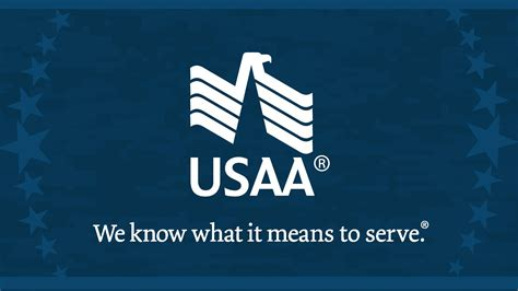usaa driverlayer search engine