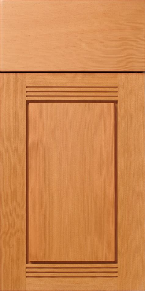 beverly routed mdf kitchen cabinet door by allstyle mdf cabinet doors 28 mdf raised panel doors turkey aluminium kitchen cabinet profile
