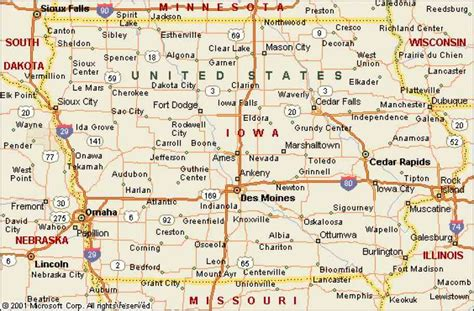 san jose talamban map road map of iowa usa 28 images maps gt digital maps gt
