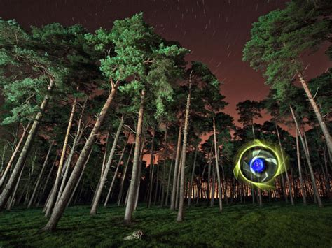 landscape light painting photo gallery janleonardo light photography